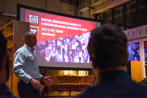 1. Social Innovation Night-13
