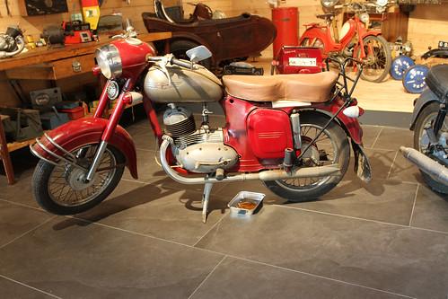 Jawa 356