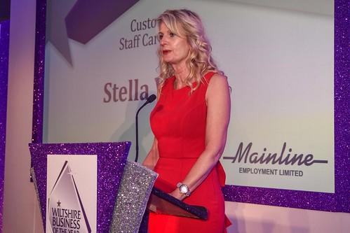 Wiltshire Business Awards - presentationsGP 787-19.jpg.gallery