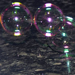 Bubbles [EXPLORED] thumbnail