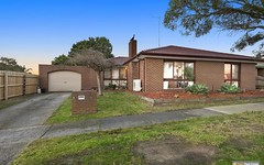 2 Evelyn Crt, Hampton Park VIC