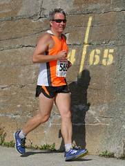 0D2D5811 (Graham Ó Síodhacháin) Tags: folkestonecoastalhalfmarathon folkestone race run runners athletics nicework 2017 halfmarathon creativecommons
