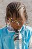 SENEGAL -  294 (Giulio Mazzini) Tags: adventure africa avventure black desert face free holiday landscape libertà portrait river senegal sun teranga world