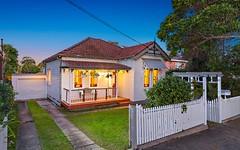 80 Brighton Street, Croydon Park NSW