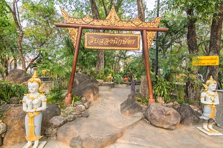 tak - thailande 8