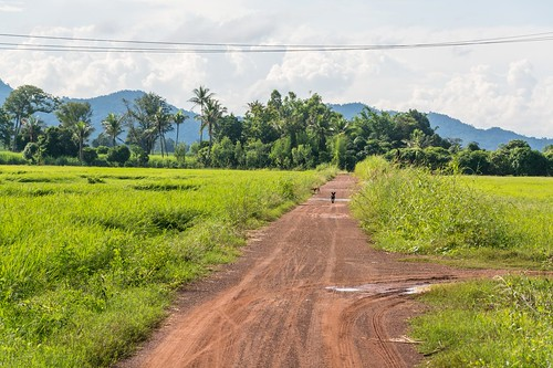 kamphaeng phet - thailande 56