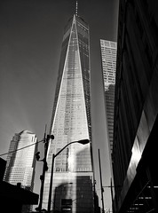 I love NYC more than never (Leguman vs the Blender) Tags: nyc manhattan newyork usa bw