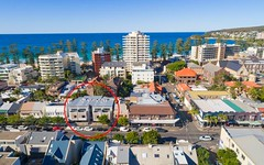 16/62-64 Pittwater Road, Manly NSW