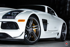ItsWhiteNoise Mercedes-Benz SLS AMG Black Series - Vossen Forged Precision Series VPS-302T - © Vossen Wheels 2016 - 1004 (VossenWheels) Tags: carlifestyle itswhitenoise vossen sdobbinsvossen amg amgblackedition amgblackseries amgwheels andrewzalasin benzforgedwheels benzwheels blackedition blackseries elizabethwhite f355 f355miami forged madeinmiami mercedes mercedesamg mercedesamgwheels mercedessls mercedesbenz mercedesbenzamgaftermarketwheels mercedesbenzamgforgedwheels mercedesbenzamgwheels mercedesbenzslsaftermarketwheels mercedesbenzslsforgedwheels mercedesbenzslswheels mercedesbenzwheels sdobbins sls slsamg slsblackseries slsblackserieswheels samdobbins tuvverified vps vps302t vps302 vossenforgedprecisionseries vossenforgedwheels vossenmercedessls vossenprecisionseries vossensls vossenvps wheels
