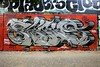 RYNO (STILSAYN) Tags: graffiti east bay area oakland california 2017 ryno