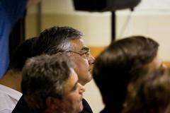 Autárquicas 2017: José Matos Rosa em Mondim de Basto