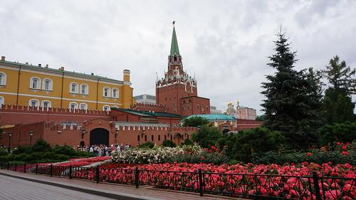 20170804_114041 Kremlin