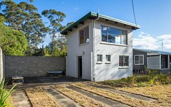 22 Candlagan Drive, Broulee NSW