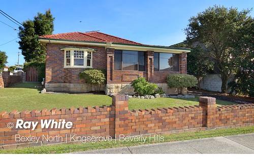 49 Staples St, Kingsgrove NSW 2208