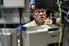 Secretary of Energy Rick Perry Visit (Pacific Northwest National Laboratory - PNNL) Tags: doe pnnl pnnltour pacificnorthwestnationallaboratory rickperry secretaryperry secretaryofenergy energy energysecurity environmentresearch microscope nationalsecurity science subsurfaceresearch emsl