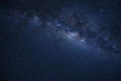 IMG_1638 (felipeloyolar) Tags: astrofotografia astronomia astronomy astrophotography atacama chile canon eos m3 sigma 1750