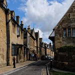 In Chipping Campden thumbnail