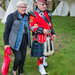 "2017_08_19_Scottish_Days_X100S-16 • <a style=""font-size:0.8em;"" href=""http://www.flickr.com/photos/100070713@N08/35849897794/"" target=""_blank"">View on Flickr</a>"