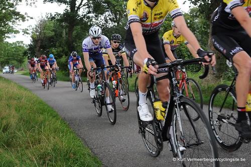 Omloop Vlaamse gewesten (246)