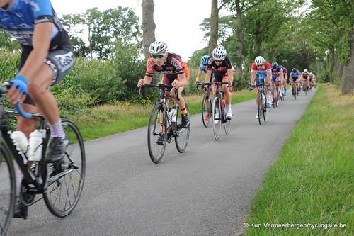 Omloop Vlaamse gewesten (187)