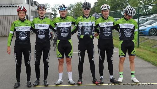 Omloop Vlaamse gewesten (18)