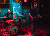 Costas @ New World Brewery (8.18.2017) (Anthony Pipe) Tags: purple canon7d tampa newworldbrewery bar livemusic band show gig music ybor