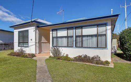 54 Ruby St, Goulburn NSW 2580