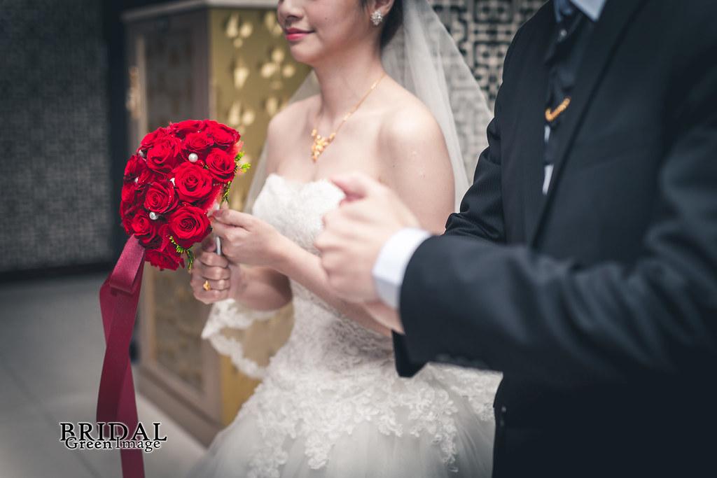 0409 Wedding Day-P-50