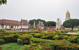 phitsanulok - thailande 13