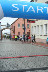 "I Mityng Triathlonowy - Nowe Warpno 2017 (373) • <a style=""font-size:0.8em;"" href=""http://www.flickr.com/photos/158188424@N04/36037982674/"" target=""_blank"">View on Flickr</a>"
