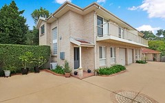 1/19 Henry Parry Drive, East Gosford NSW