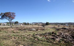 Lot 14 East Street, Tenterfield NSW