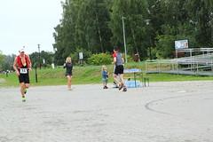 "I Mityng Triathlonowy - Nowe Warpno 2017 (514) • <a style=""font-size:0.8em;"" href=""http://www.flickr.com/photos/158188424@N04/36053785534/"" target=""_blank"">View on Flickr</a>"