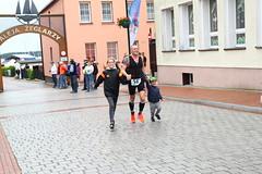 "I Mityng Triathlonowy - Nowe Warpno 2017 (635) • <a style=""font-size:0.8em;"" href=""http://www.flickr.com/photos/158188424@N04/36079385913/"" target=""_blank"">View on Flickr</a>"