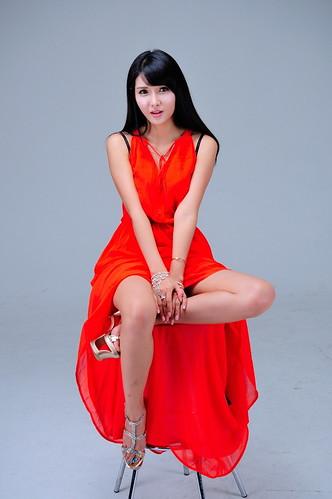 cha_sun_hwa648