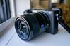 Sony Alpha a6300 (Z!SL) Tags: bokeh bokehwhores dof depthoffield cameras carlzeiss zeiss sony sonyphotographing nex5r sonynex equipment sel1855 min emount minoltaemount mirrorless sonnar sel24f18za