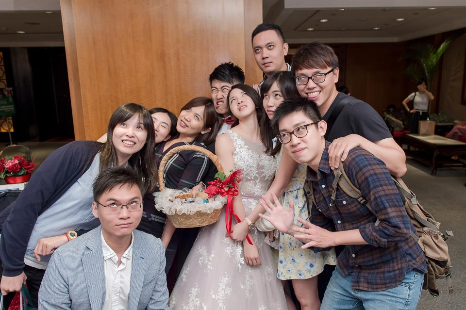 高雄婚攝 國賓大飯店 婚禮紀錄 J & M 121