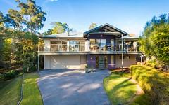 12 Hillmeads Street, Merimbula NSW