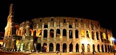 Coliseo de Roma (portalealba) Tags: roma italia portalealba canon eos1300d magiccity 1001nightsmagiccity