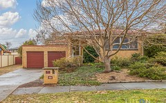 88 Dalley Crescent, Latham ACT