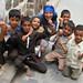 Yemen 010