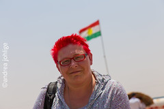 20170722-IMG_2637 (andreajohlige) Tags: iraq irak kurdistan grenze pershmerga