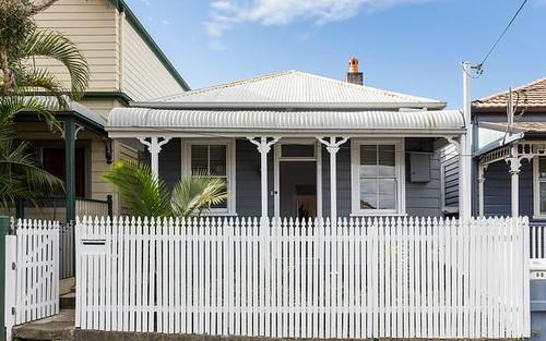 50 Lamb St, Lilyfield NSW 2040