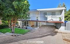 12 Loville Avenue, Peakhurst Heights NSW