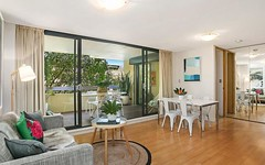 406/8 Cooper Street, Surry Hills NSW