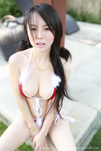 30042_063