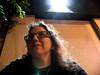 DSCF0447-adj (Michelle Souliere) Tags: necronomicon2017 arsnecronomica lovecraft providence ri rhodeisland artwork risd woodsgerrygallery arsnecronomica2017