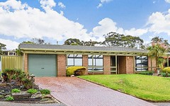 12 Courageous Avenue, Happy Valley SA