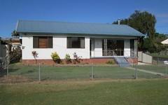 79 Queensland Rd, Casino NSW