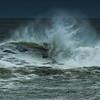 Stormy Wave II (NestorDesigns) Tags: waves nestordesigns nestorriverajr stormy storm longisland newyork atlanticocean art artistic ocean water nikon nikond700 photography photoshop beach saltwater winds windy